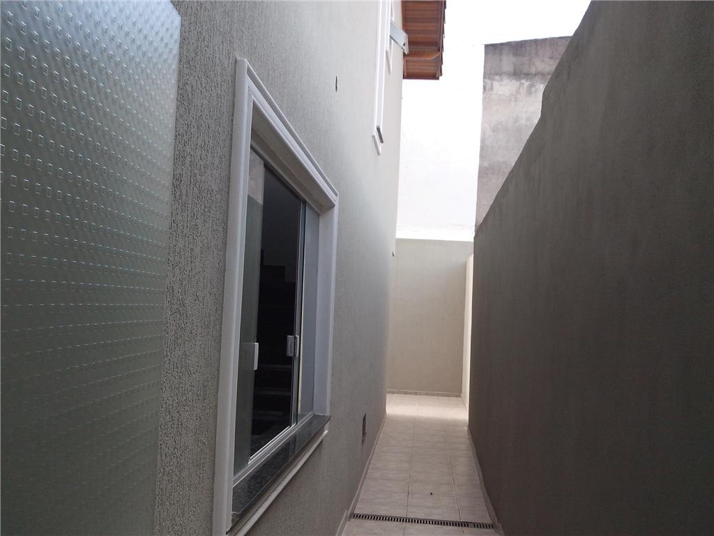 Imobiliária Compare - Casa 3 Dorm, Vila Augusta - Foto 10