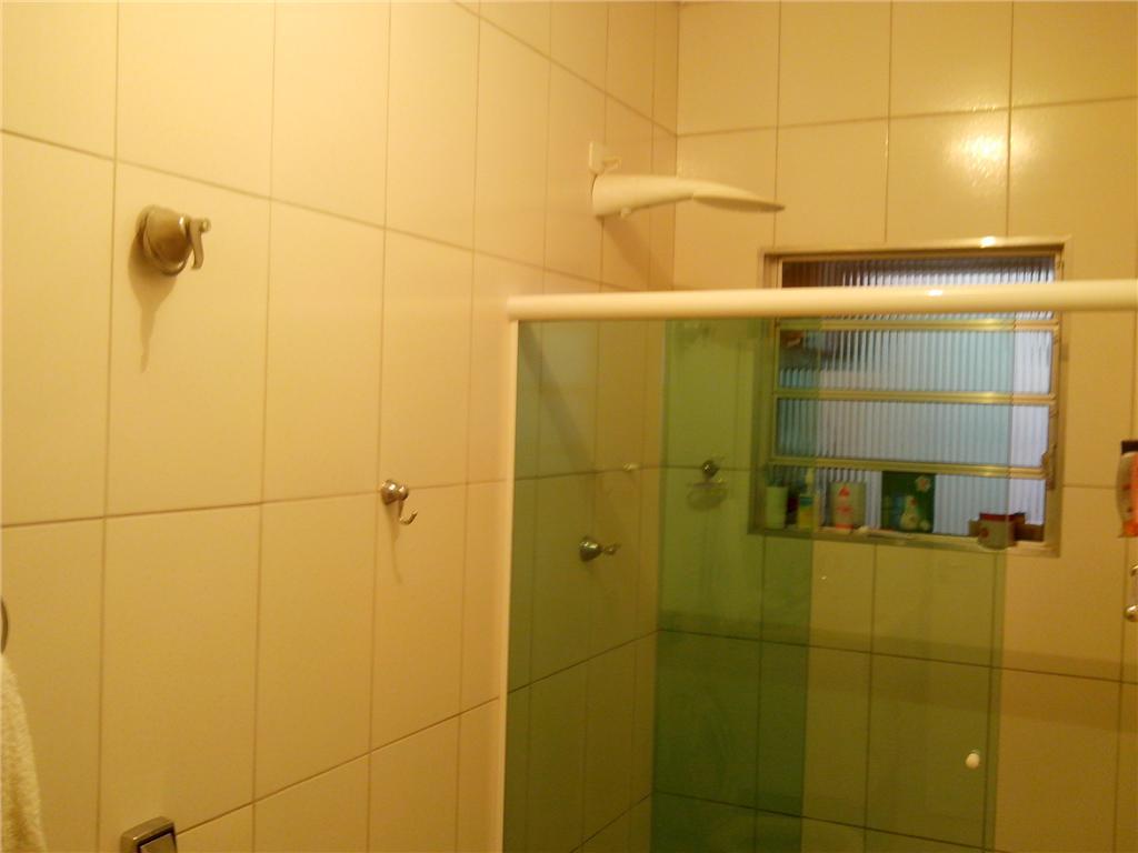 Imobiliária Compare - Casa 2 Dorm, Vila Fátima - Foto 9