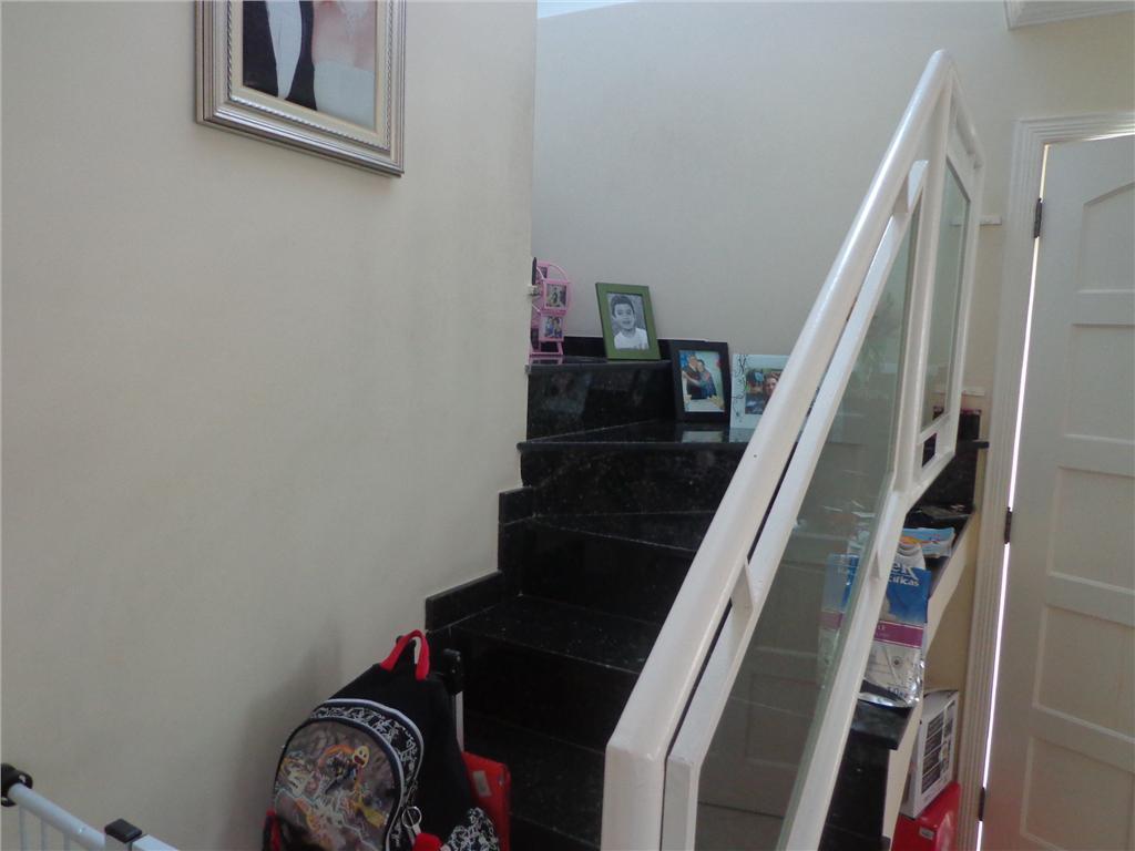 Casa 3 Dorm, Vila Augusta, Guarulhos (SO0584) - Foto 10