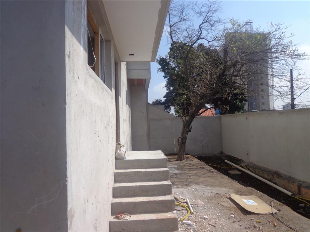 Casa 3 Dorm, Vila Progresso, Guarulhos (SO0817) - Foto 4