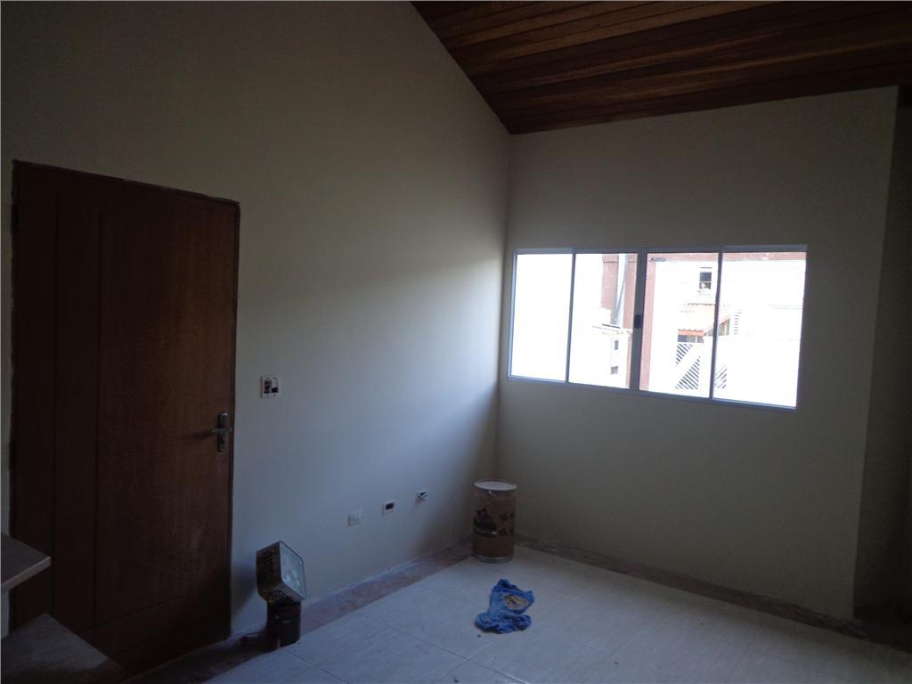 Imobiliária Compare - Casa 3 Dorm, Bonsucesso - Foto 8