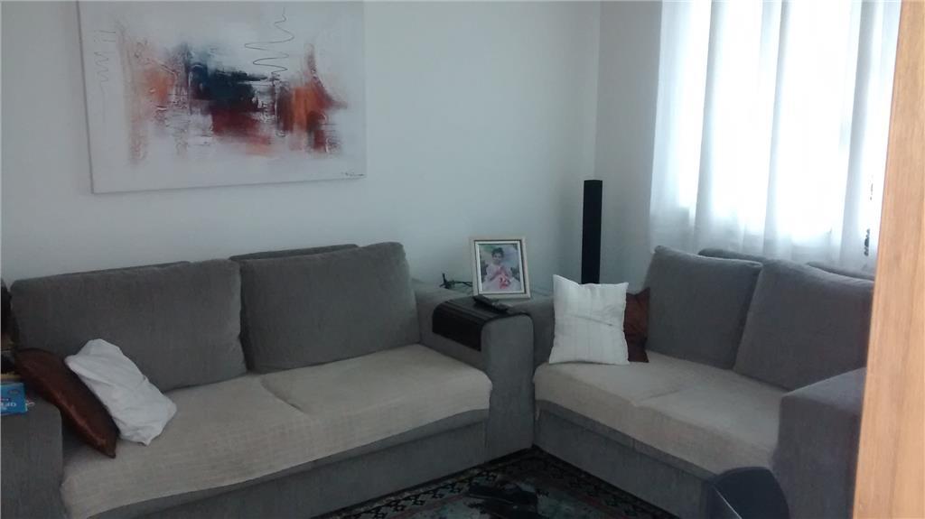 Casa 3 Dorm, Jardim Zaira, Guarulhos (SO1095) - Foto 16