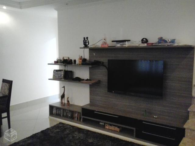Casa 3 Dorm, Gopoúva, Guarulhos (SO0772) - Foto 14