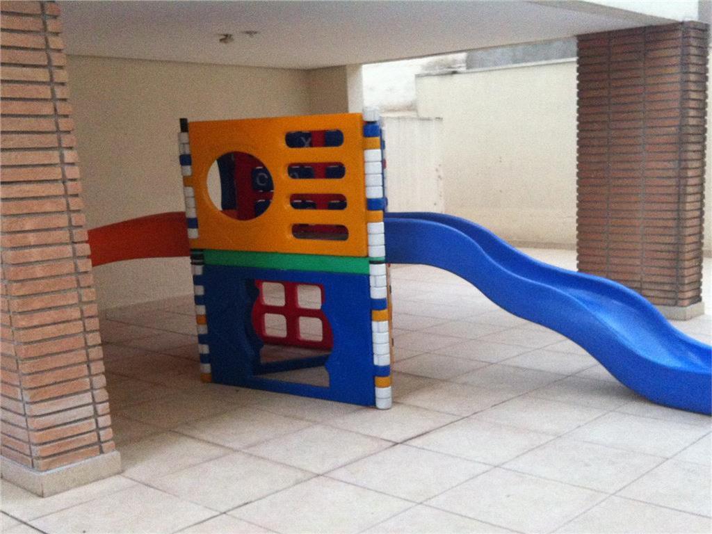 Cobertura 3 Dorm, Vila Augusta, Guarulhos (CO0018) - Foto 15