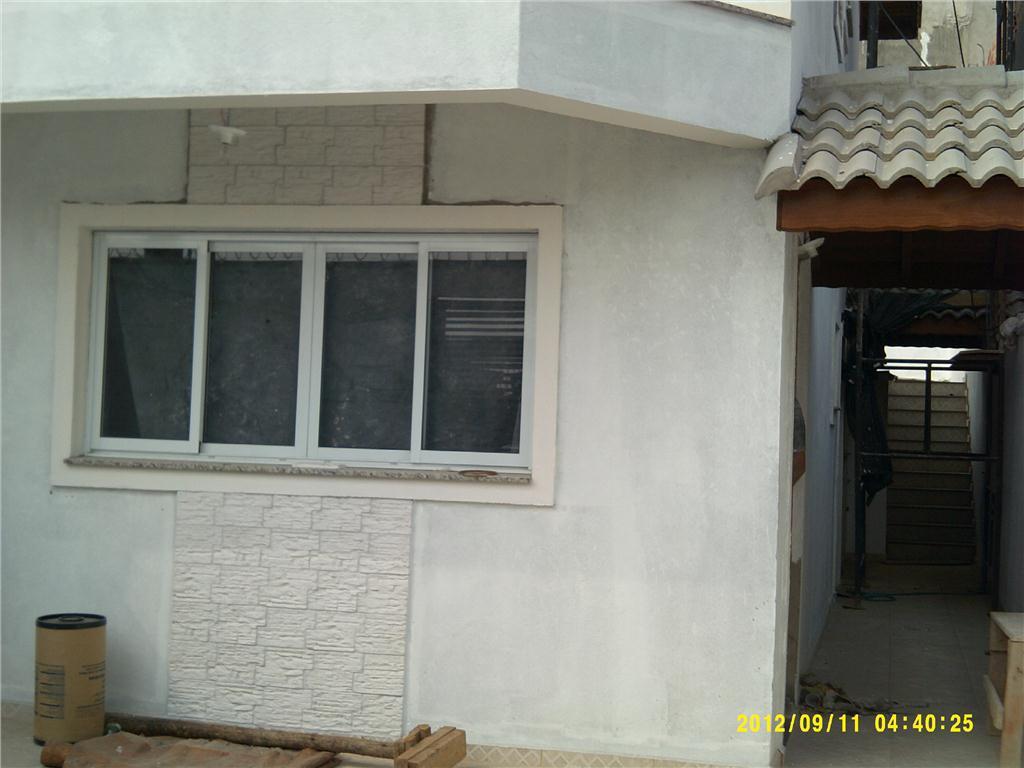 Casa 2 Dorm, Bonsucesso, Guarulhos (SO0417) - Foto 11