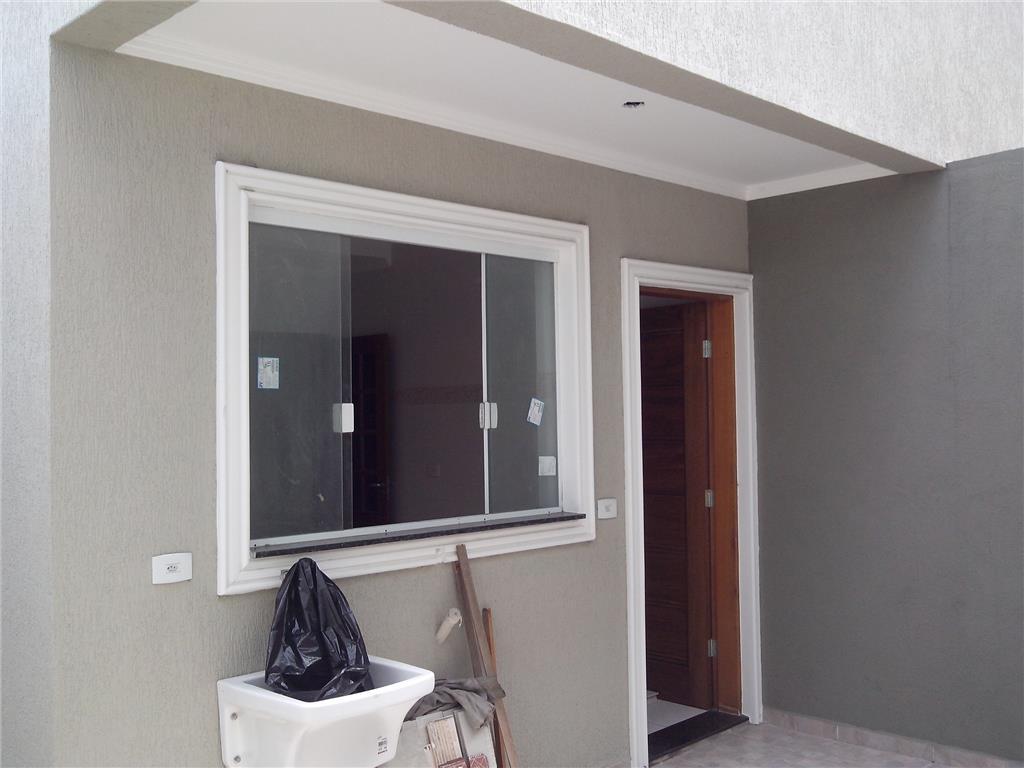 Imobiliária Compare - Casa 3 Dorm, Vila Augusta - Foto 20