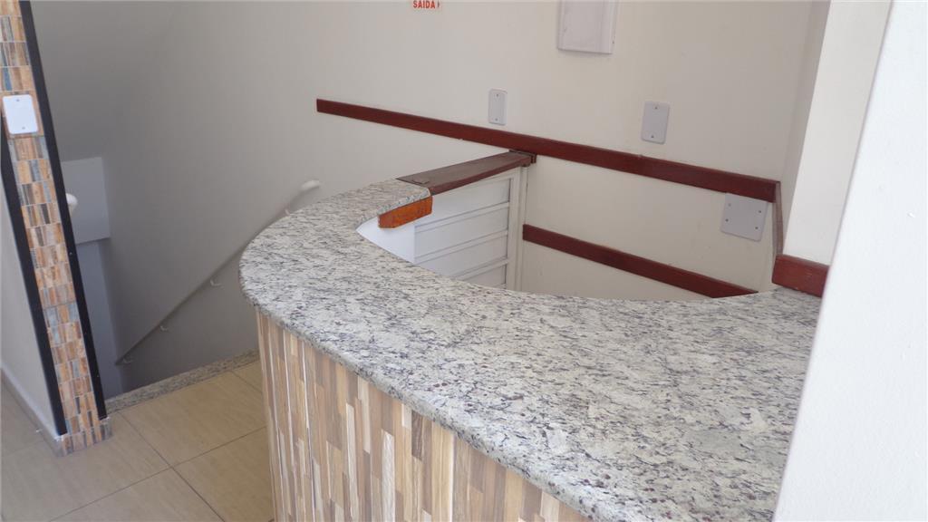 Apto 1 Dorm, Gopoúva, Guarulhos (AP2790) - Foto 3