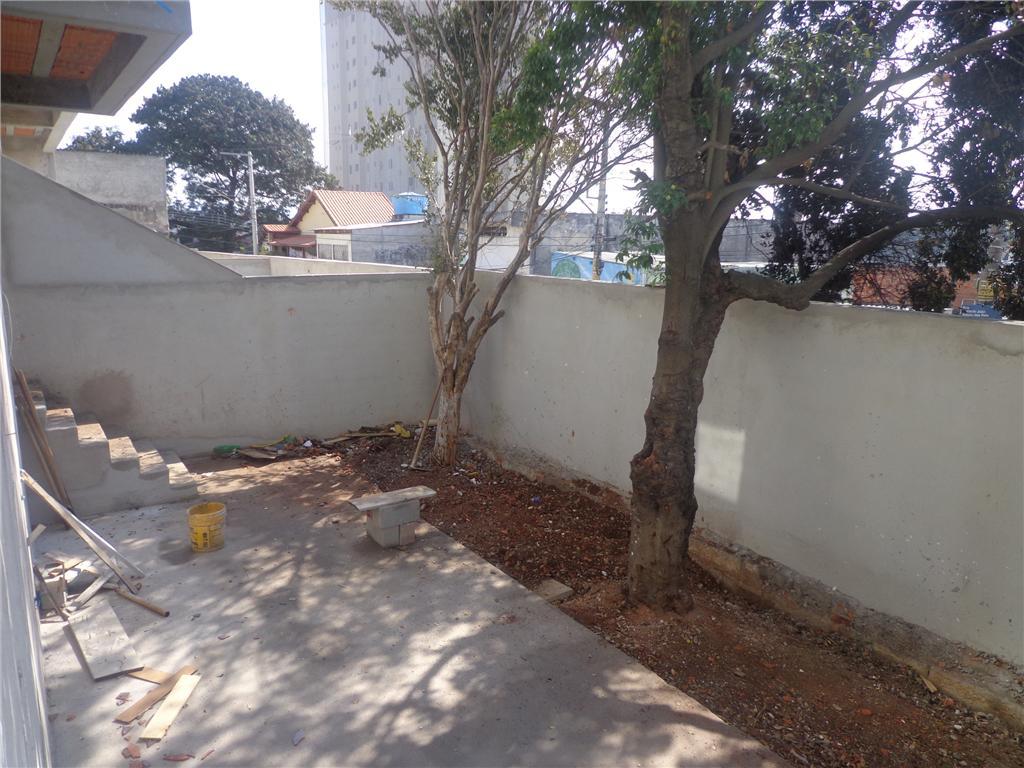Casa 3 Dorm, Vila Progresso, Guarulhos (SO0817) - Foto 8