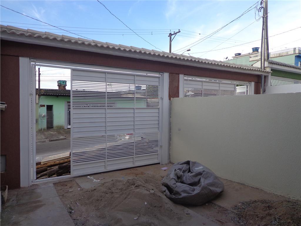 Imobiliária Compare - Casa 3 Dorm, Bonsucesso - Foto 4