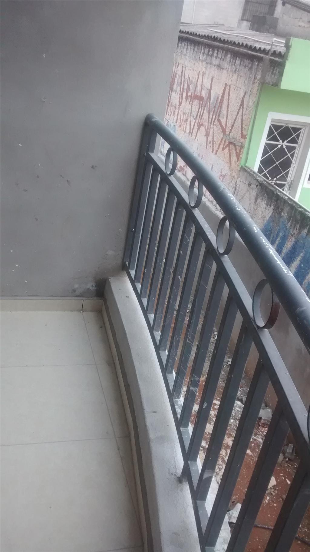 Imobiliária Compare - Apto 2 Dorm, Guarulhos - Foto 5