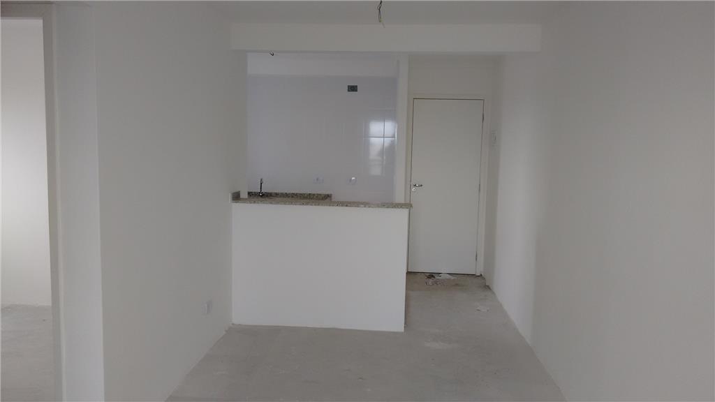 Imobiliária Compare - Apto 2 Dorm, Vila Progresso - Foto 13