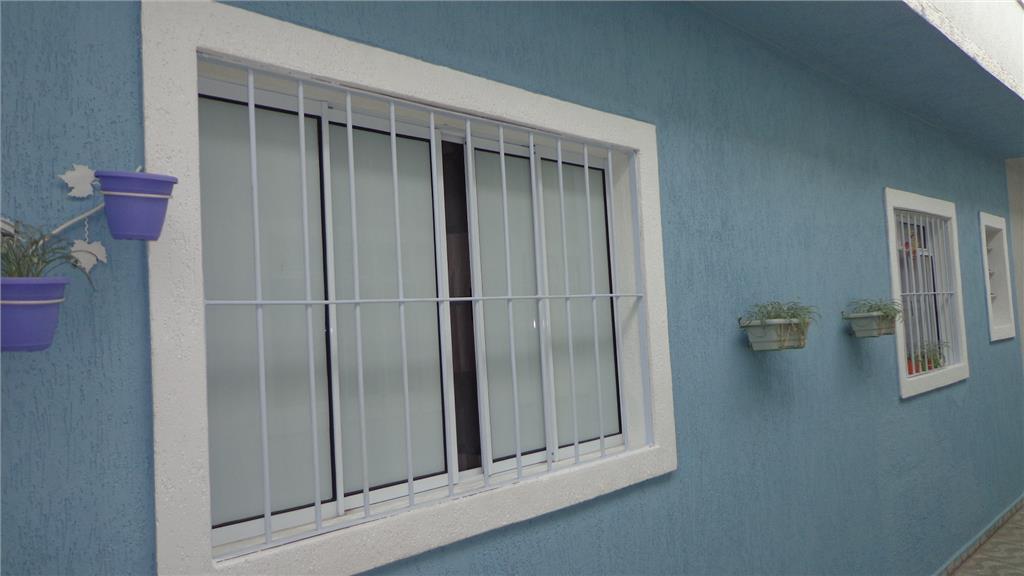 Casa 2 Dorm, Vila Rosália, Guarulhos (CA0501) - Foto 5
