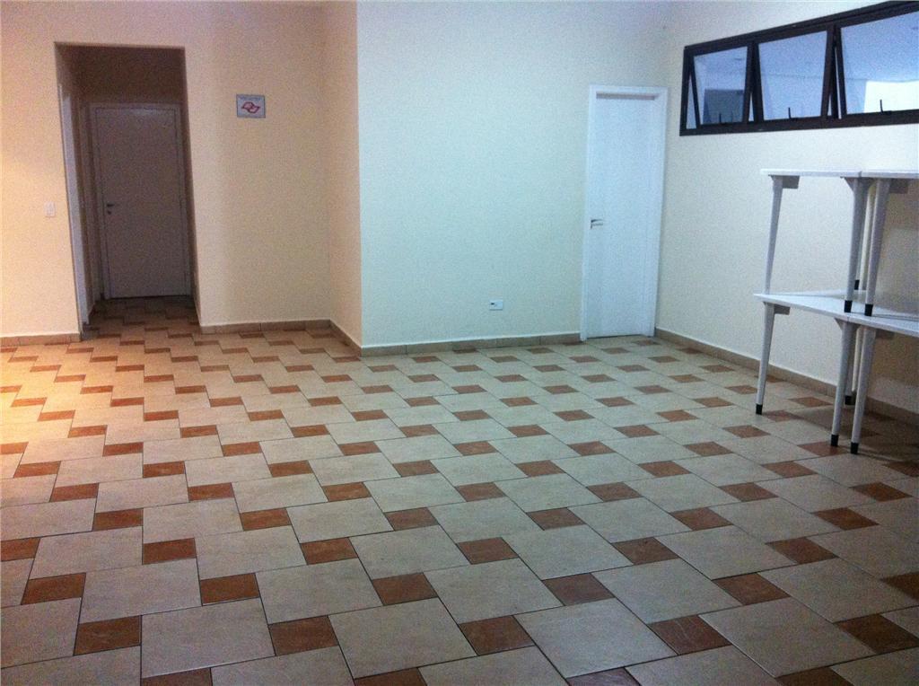 Cobertura 3 Dorm, Vila Augusta, Guarulhos (CO0018) - Foto 12