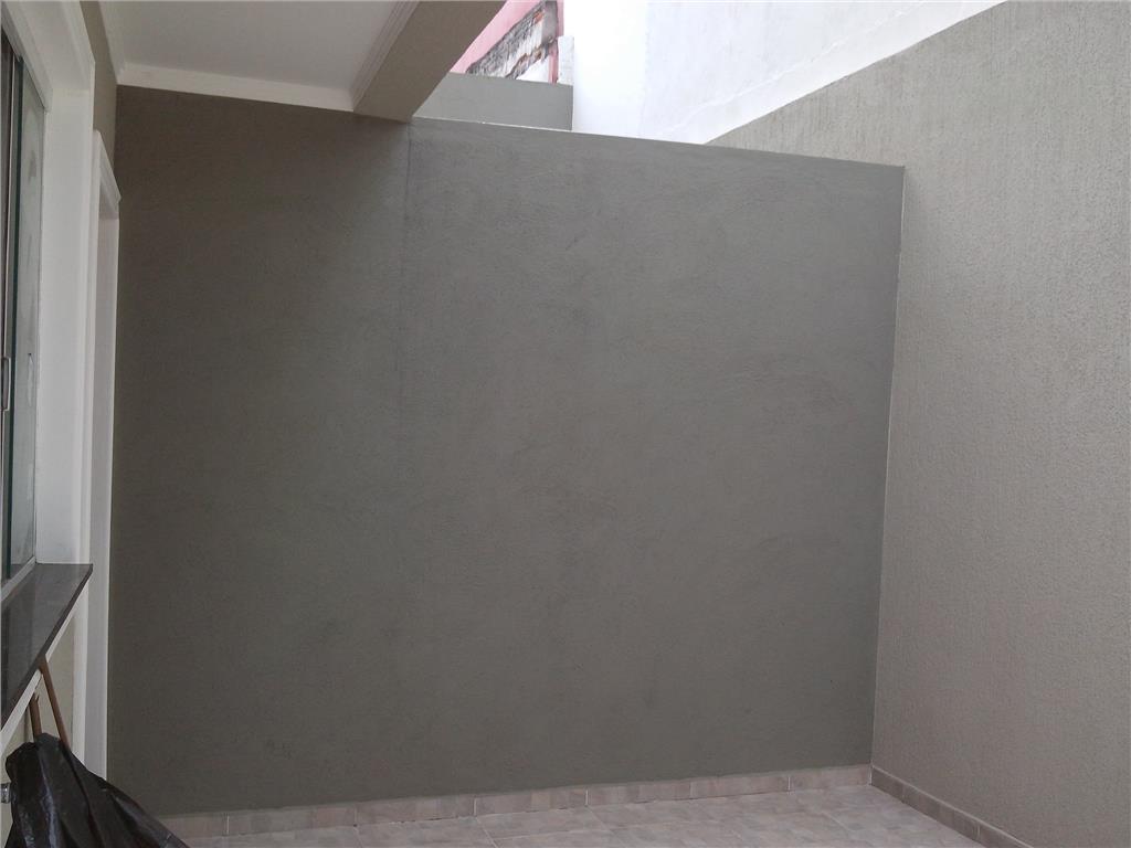 Imobiliária Compare - Casa 3 Dorm, Vila Augusta - Foto 18