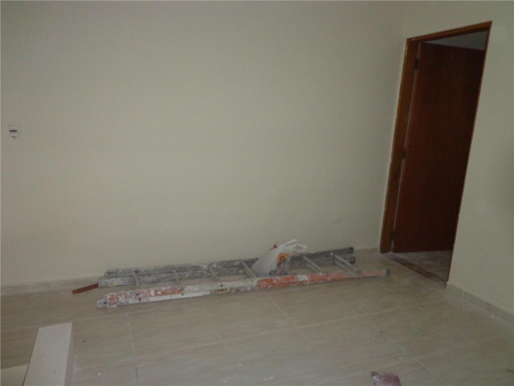 Imobiliária Compare - Casa 3 Dorm, Bonsucesso - Foto 18