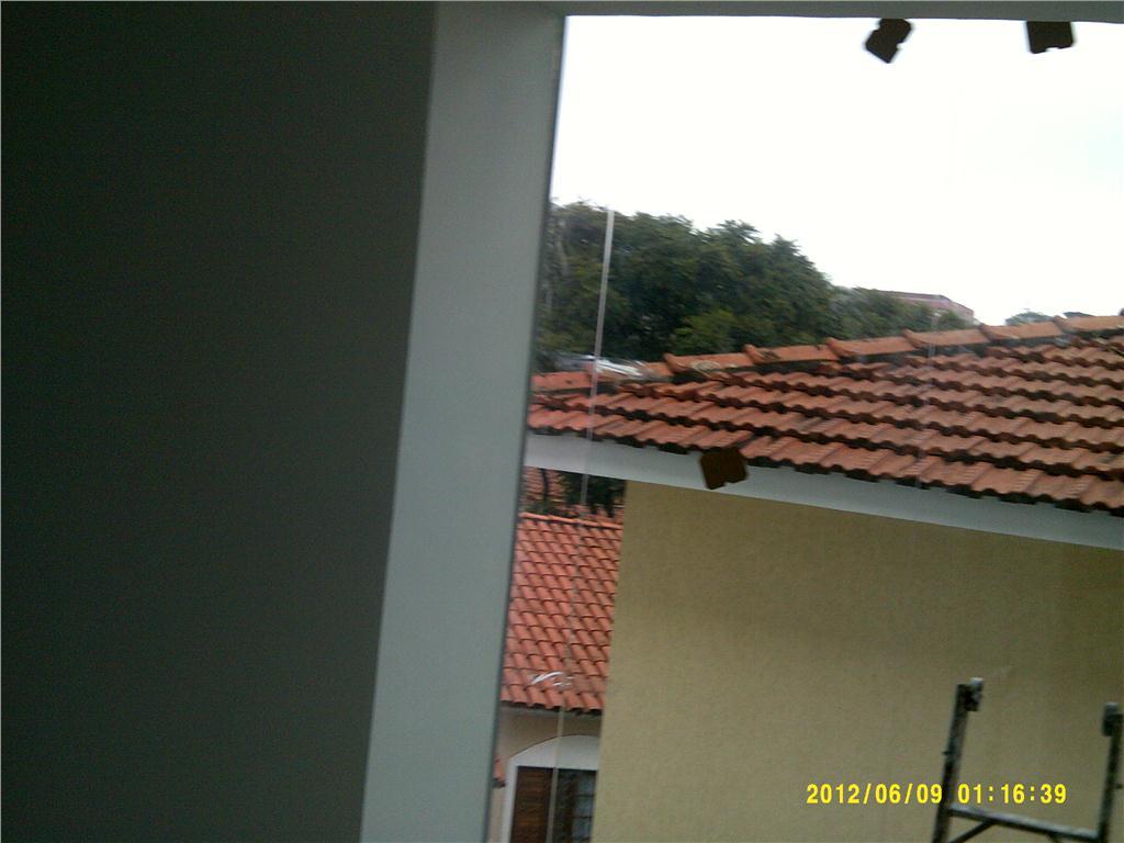 Casa 3 Dorm, Jardim Santa Mena, Guarulhos (SO0360) - Foto 19