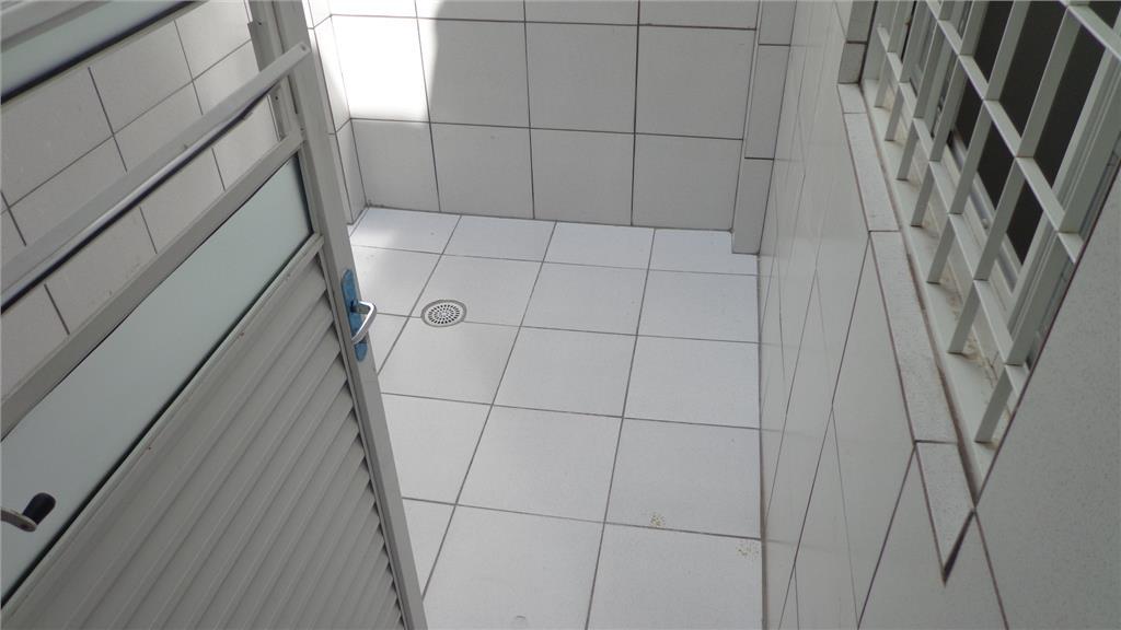Apto 2 Dorm, Gopoúva, Guarulhos (AP2791) - Foto 15