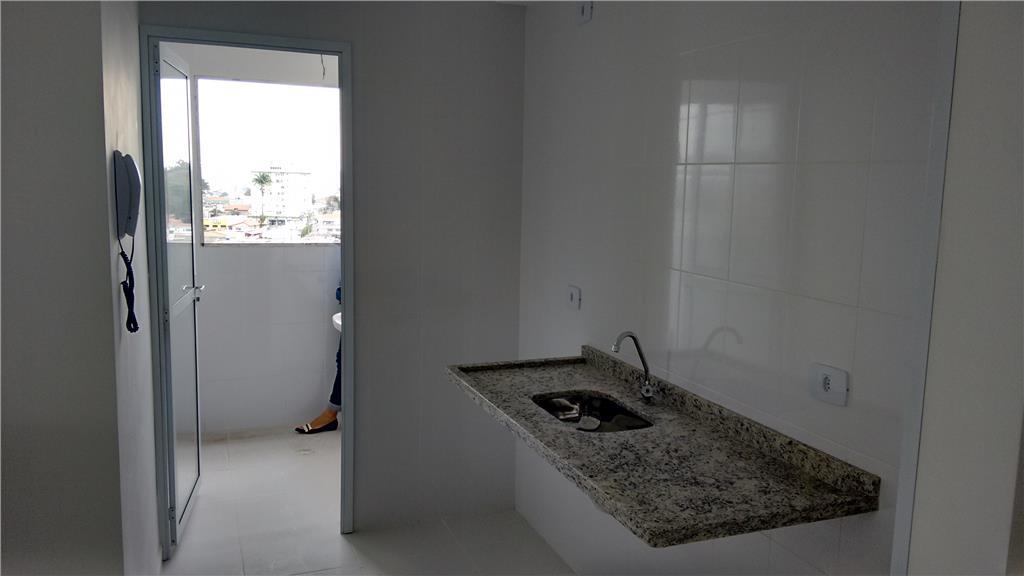 Imobiliária Compare - Apto 2 Dorm, Vila Progresso - Foto 19