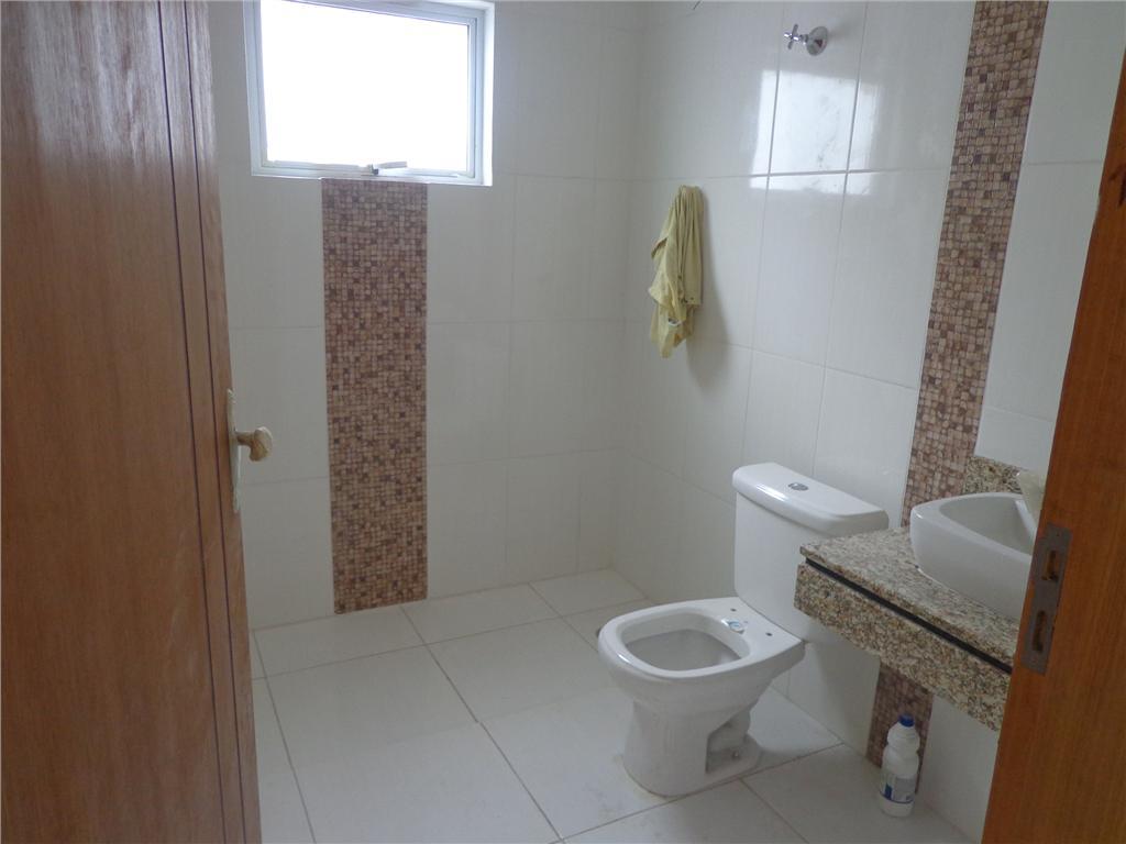 Casa 3 Dorm, Vila Fátima, Guarulhos (CA0300) - Foto 5