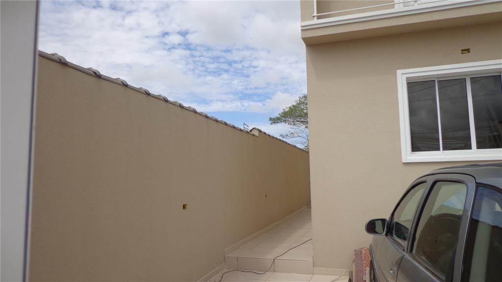 Casa 2 Dorm, Parque Piratininga, Itaquaquecetuba (SO0758) - Foto 9