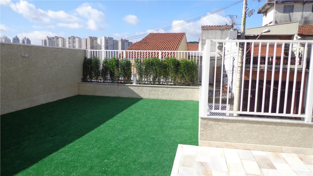 Imobiliária Compare - Apto 2 Dorm, Vila Progresso - Foto 8