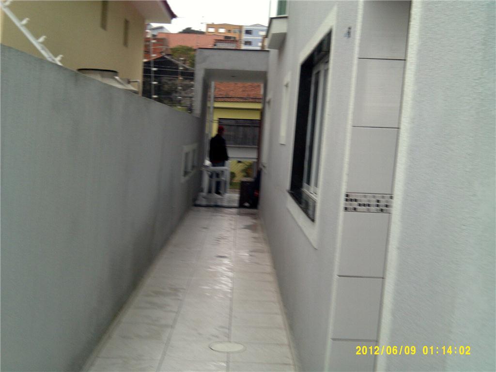 Casa 3 Dorm, Jardim Santa Mena, Guarulhos (SO0360) - Foto 11