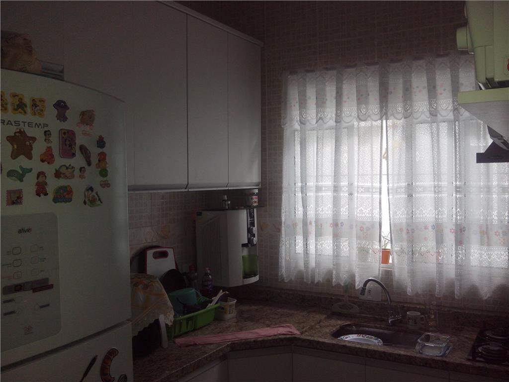 Casa 2 Dorm, Vila Rosália, Guarulhos (CA0501) - Foto 8