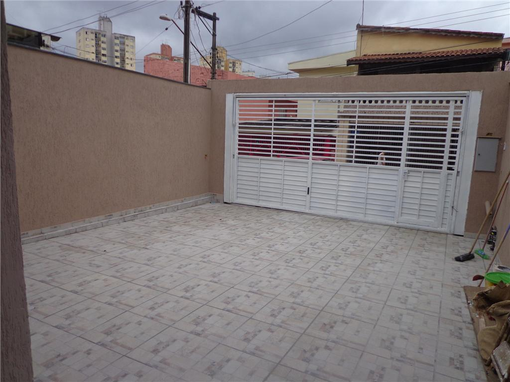 Casa 3 Dorm, Vila Fátima, Guarulhos (CA0300) - Foto 20