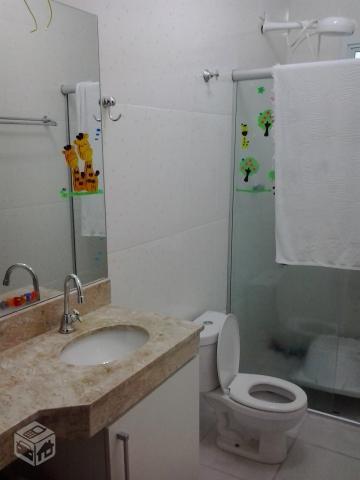 Casa 3 Dorm, Gopoúva, Guarulhos (SO0772) - Foto 5
