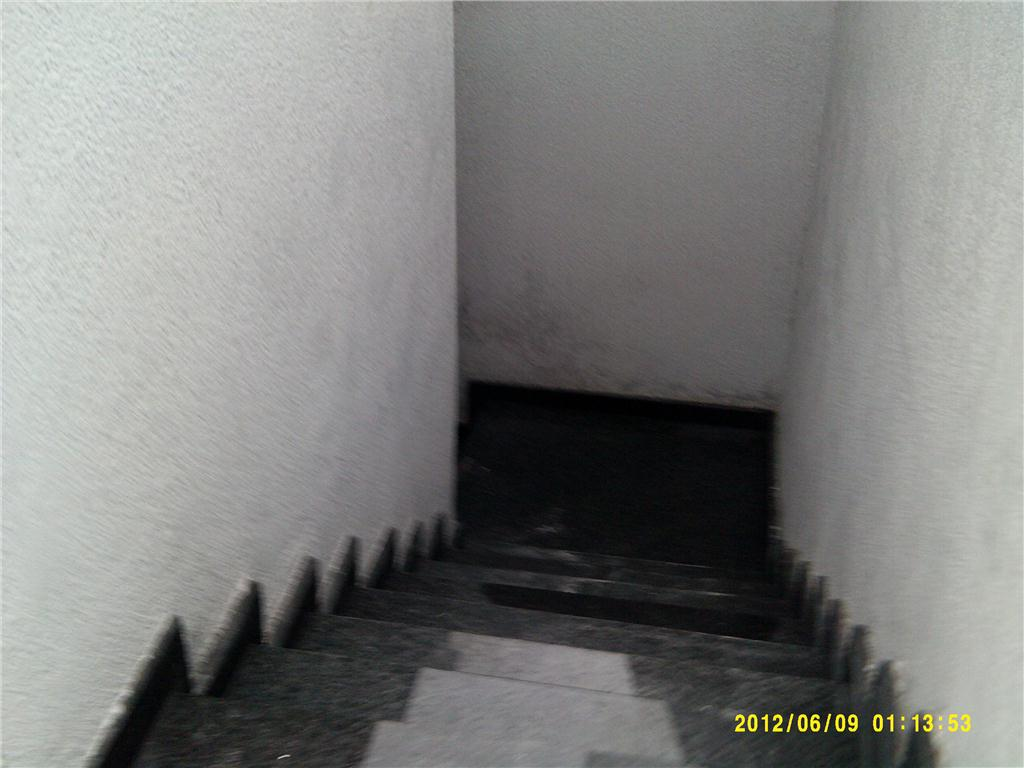 Casa 3 Dorm, Jardim Santa Mena, Guarulhos (SO0360) - Foto 10