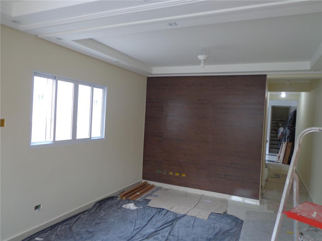 Casa 3 Dorm, Vila Fátima, Guarulhos (CA0300) - Foto 4