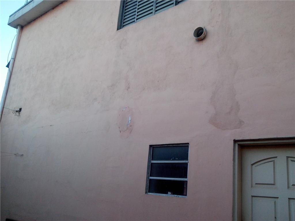 Imobiliária Compare - Casa 2 Dorm, Vila Fátima - Foto 16