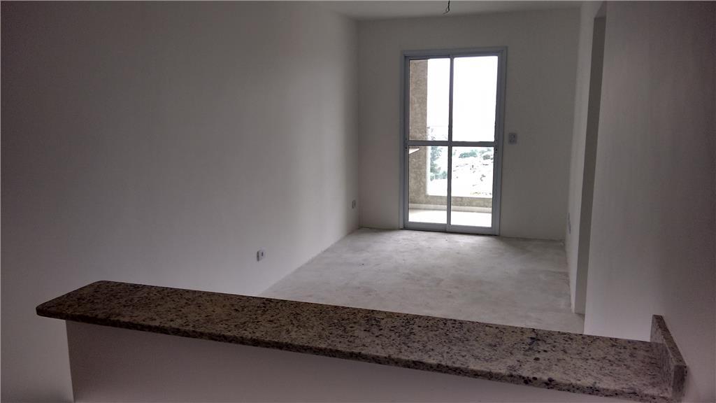 Imobiliária Compare - Apto 2 Dorm, Vila Progresso - Foto 20