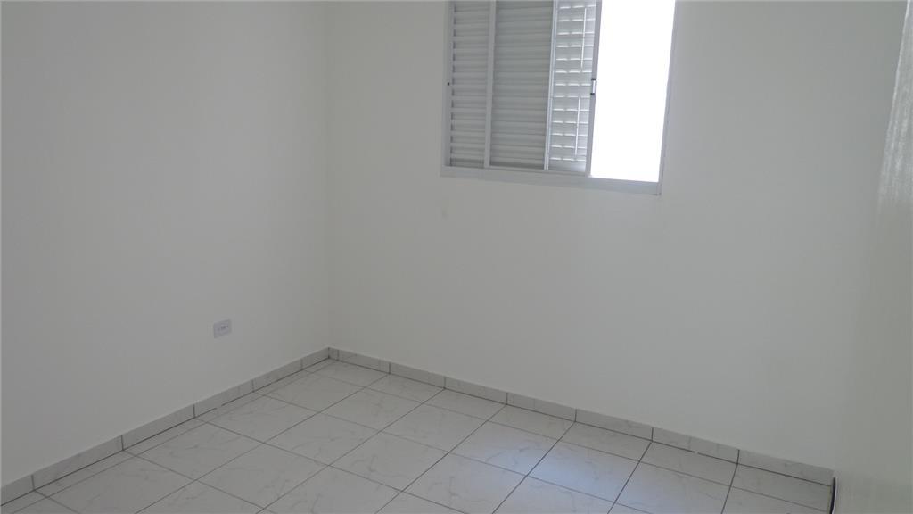 Apto 2 Dorm, Gopoúva, Guarulhos (AP2791) - Foto 10