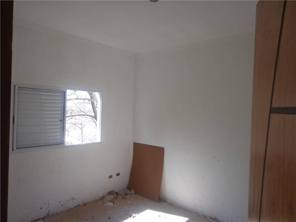 Casa 3 Dorm, Vila Progresso, Guarulhos (SO0817) - Foto 15