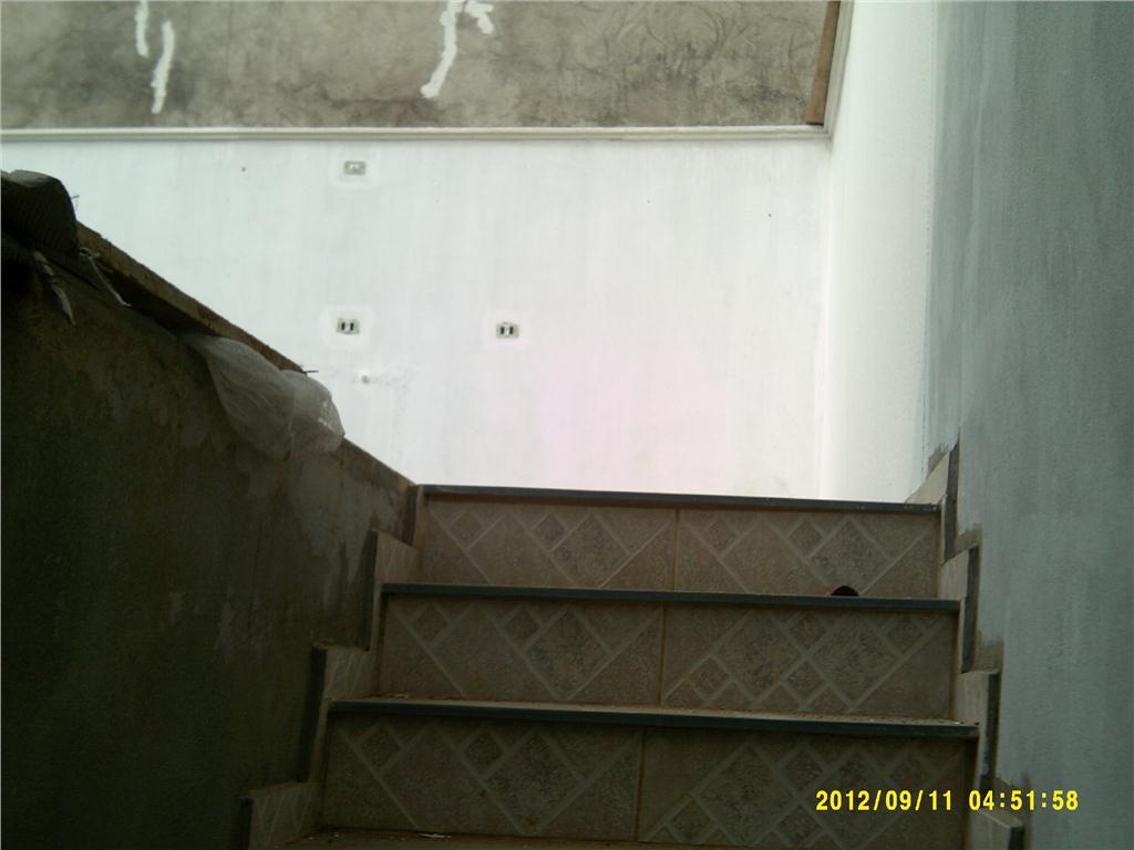 Casa 2 Dorm, Bonsucesso, Guarulhos (SO0417) - Foto 19