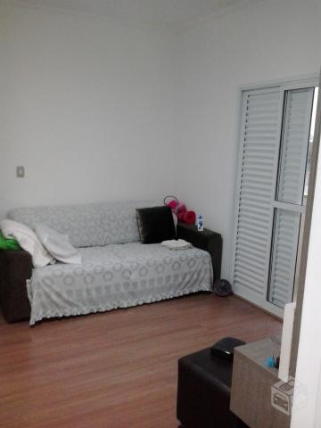 Casa 3 Dorm, Gopoúva, Guarulhos (SO0772) - Foto 8