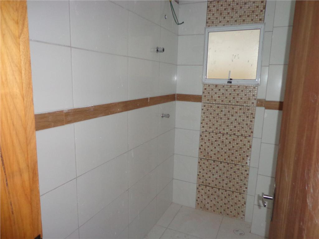 Imobiliária Compare - Casa 3 Dorm, Bonsucesso - Foto 13