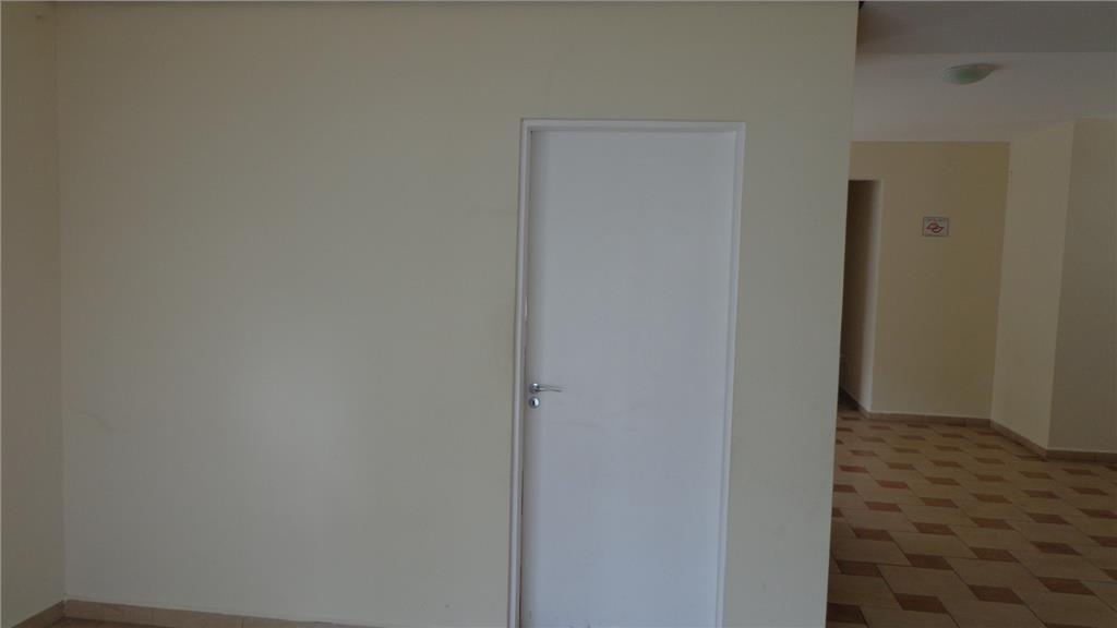 Cobertura 3 Dorm, Vila Augusta, Guarulhos (CO0018) - Foto 19