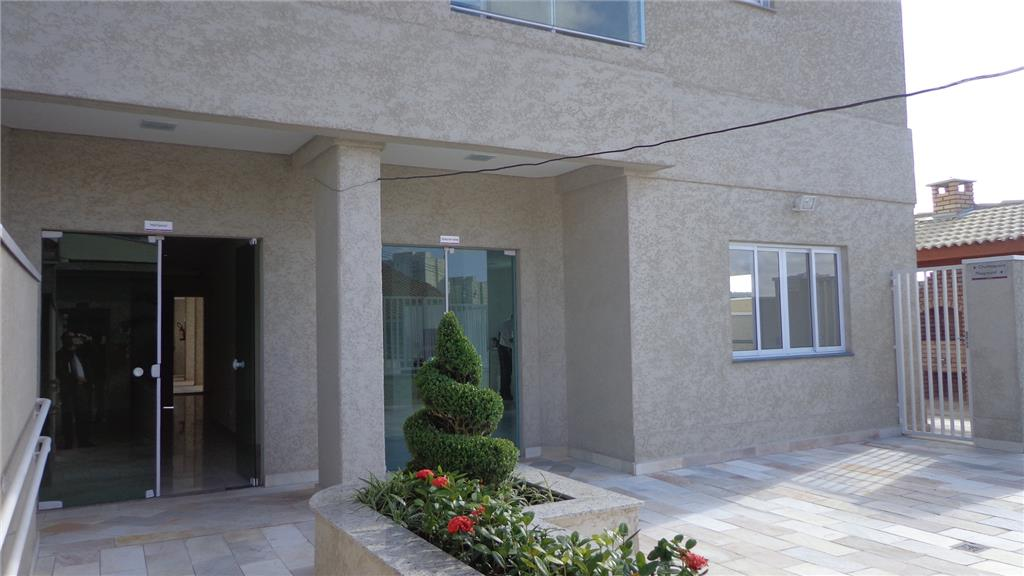 Imobiliária Compare - Apto 2 Dorm, Vila Progresso - Foto 5