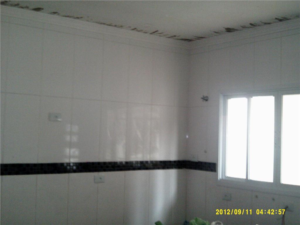 Casa 2 Dorm, Bonsucesso, Guarulhos (SO0417) - Foto 12