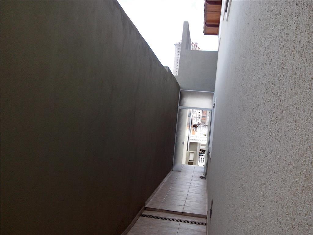 Imobiliária Compare - Casa 3 Dorm, Vila Augusta - Foto 17