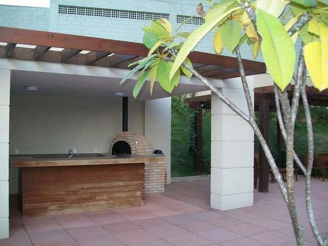 Apto 3 Dorm, Jardim Zaira, Guarulhos (AP2439) - Foto 7