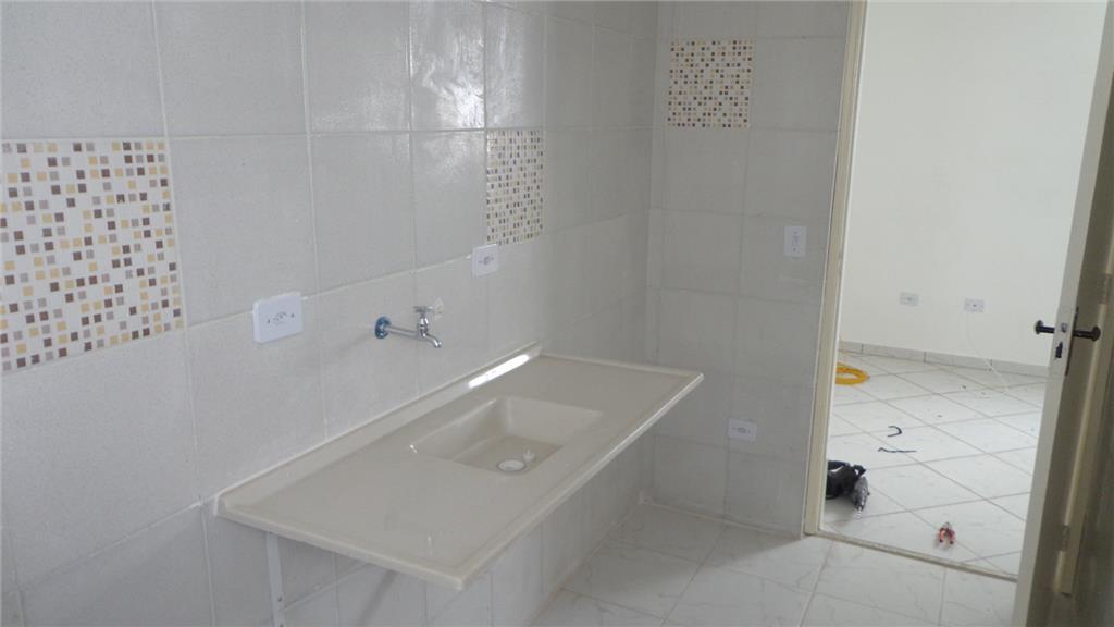 Apto 2 Dorm, Gopoúva, Guarulhos (AP2791) - Foto 12