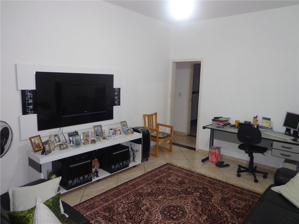 Imobiliária Compare - Casa 2 Dorm, Vila Fátima - Foto 6