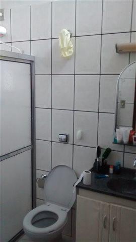 Casa 2 Dorm, Vila Augusta, Guarulhos (SO1039) - Foto 15