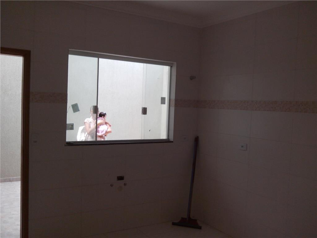 Imobiliária Compare - Casa 3 Dorm, Vila Augusta - Foto 15