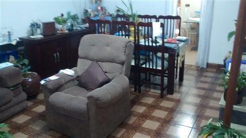 Casa 2 Dorm, Vila Augusta, Guarulhos (SO1039) - Foto 8