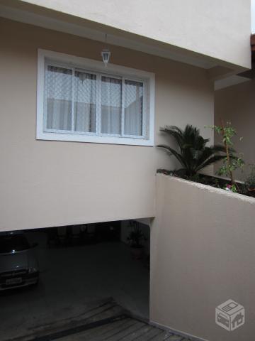 Casa 3 Dorm, Gopoúva, Guarulhos (SO0772) - Foto 17