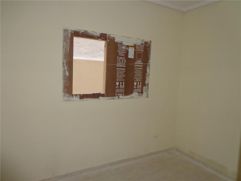 Imobiliária Compare - Casa 3 Dorm, Bonsucesso - Foto 12